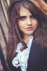 HOS_JessicaMendoza 2fb