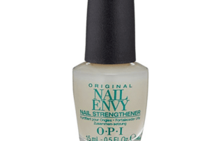 Envy Nail Strengthener