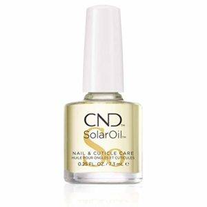 cnd essential oil