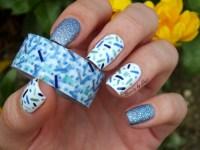 Nail Art Dots And Lines | www.pixshark.com - Images ...
