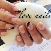 Wedding Day nail art by Ava Liu - Nailpolis: Museum of ...