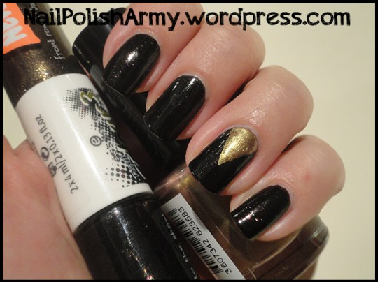 Essence-colour3-polish-ticket-to-the-show-rimmel-metal-rush-gold-save-the-queen-duochrome