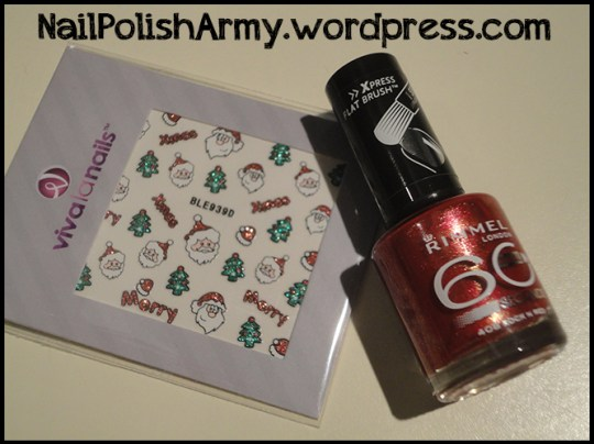 rimmel-metal-408-rock-n-red-viva-la-nails-christmas-stickers