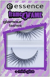 ess_frame4fame_GlamourLashes_thumb