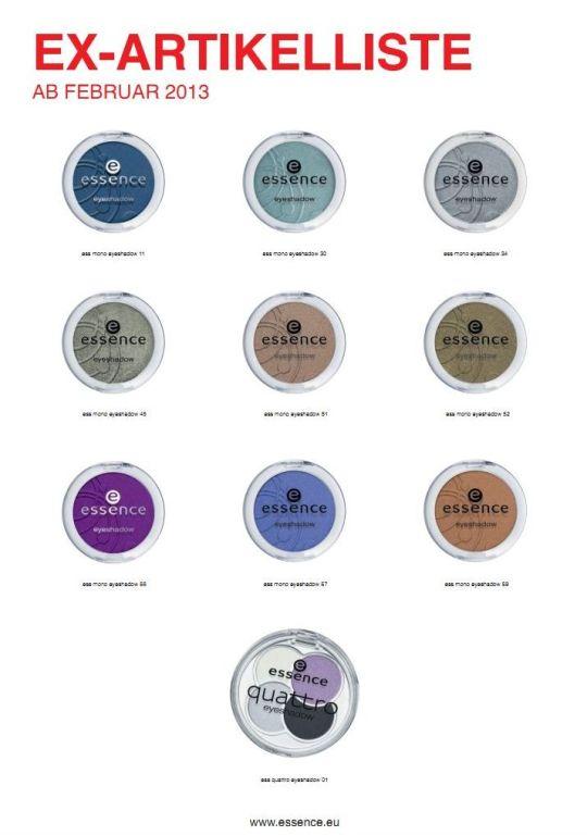 Essence-discontinued-products-fuori-produzione-sortimentsumstellung-februar-febbraio-february-2013-1