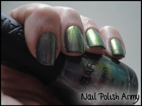 Nubar-indigo-illusion-multichrome-layered-on-black-5