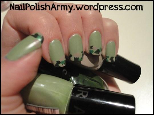 sephora-nail-polish-trio-urban-forest-city-amazon-military-jacket-jungle-playground
