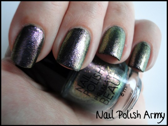 Primark-nail-polish-set-smalti-duochrome-metallic-7
