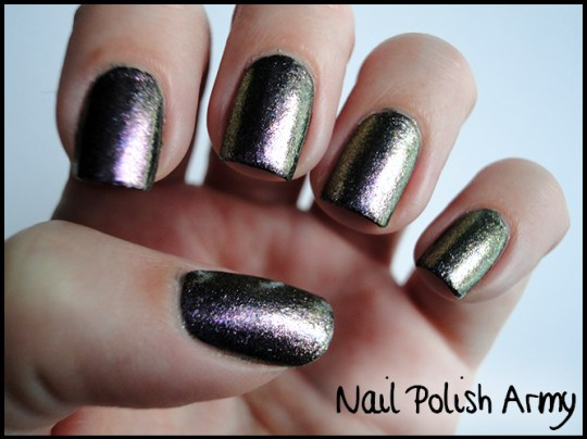Primark-nail-polish-set-smalti-duochrome-metallic-8