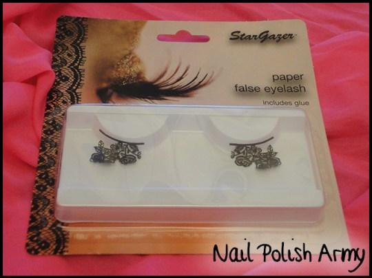 Stargazer-paper-lashes-falsies-ciglia-finte-in-carta-rose-flowers-new