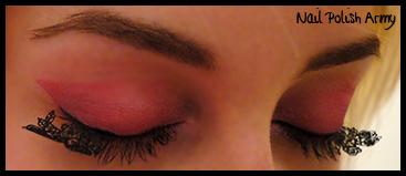 Stargazer-paper-lashes-falsies-ciglia-finte-in-carta-rose-flowers