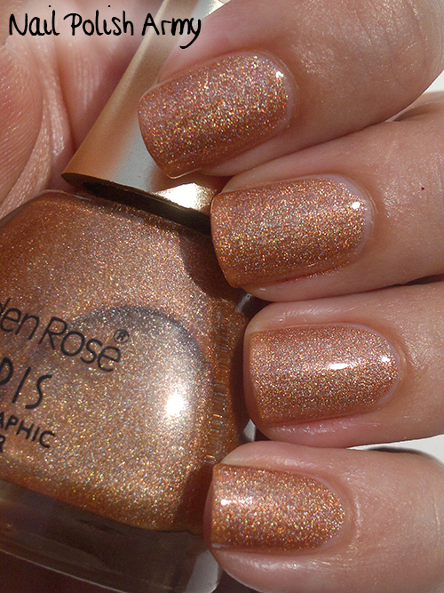 Golden-Rose-Paris-Holographic-color-107-smalto-holo-scattered-nail-polish-1