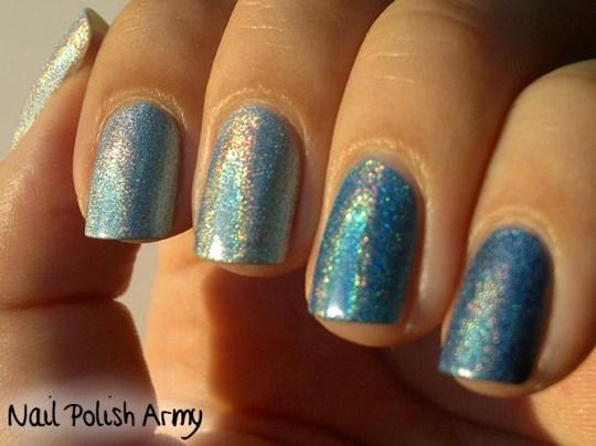 Layla-hologram-effect-01-06-07-Pupa-holographic-nail-polish-smalti-033-034-6