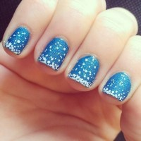Nail Art DIY | How to do your own simple nail polish designs