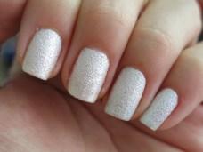 nailpolishlove.me blog mexicano dedicado al nail art,swatches, colores, rosa, pink, azul, dorado, 007, uñas, nail art, nails, esmaltes, nail polish, textura, verano, liquid sand, bond girls,