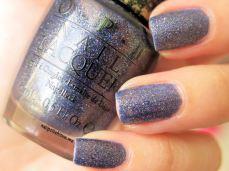Alcatraz...Rocks, swatches, nail polish swatches, nails, esmaltes OPI, OPI, liquid sand, glitter, textura, verano, tendencia, nail art, decoración de uñas, nailpolishlove.me blog mexicano dedicado al nail art