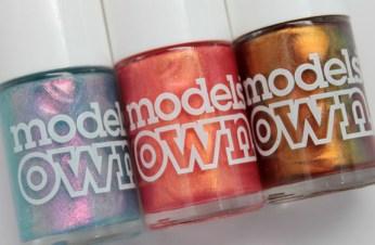 Models-Own-Beetlejuice-2