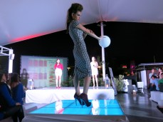 Presentación de Essie en Guadalajara