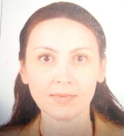 ليودميلا shevelev.