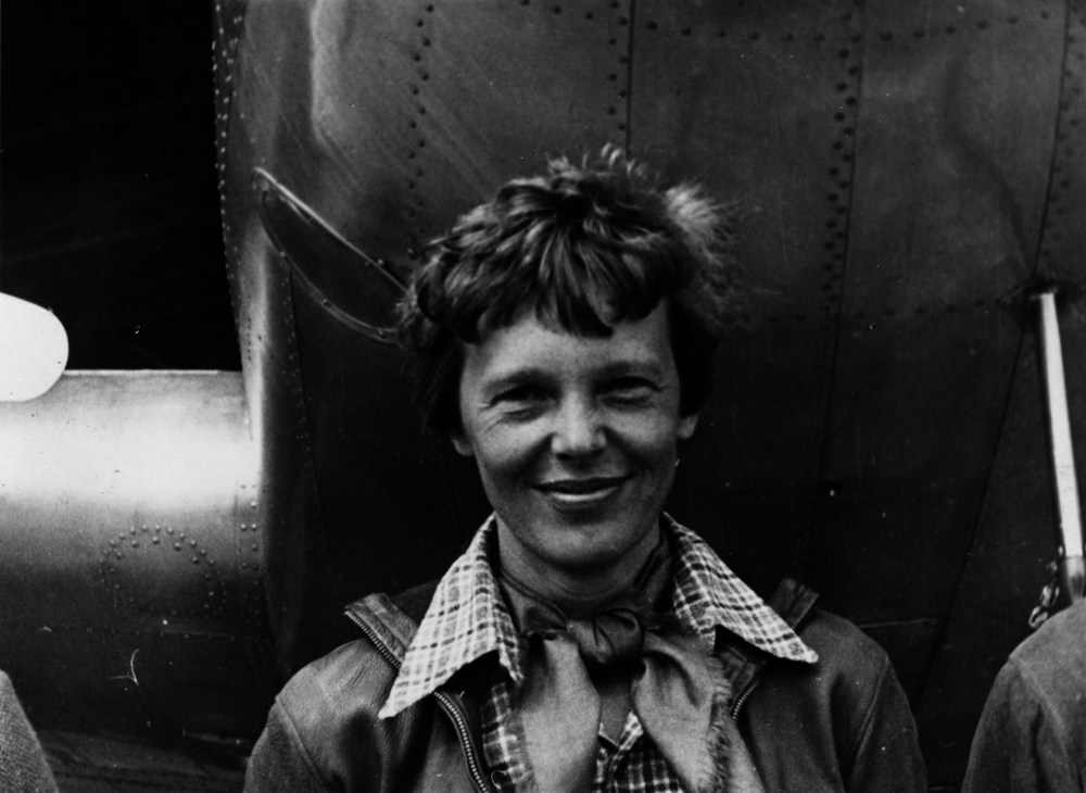 medium resolution of Famous Speeches: Amelia Earhart's \A Woman's Place Is in Science\ - Reading  from Newsela - Kiddom Standards-Aligned Resources