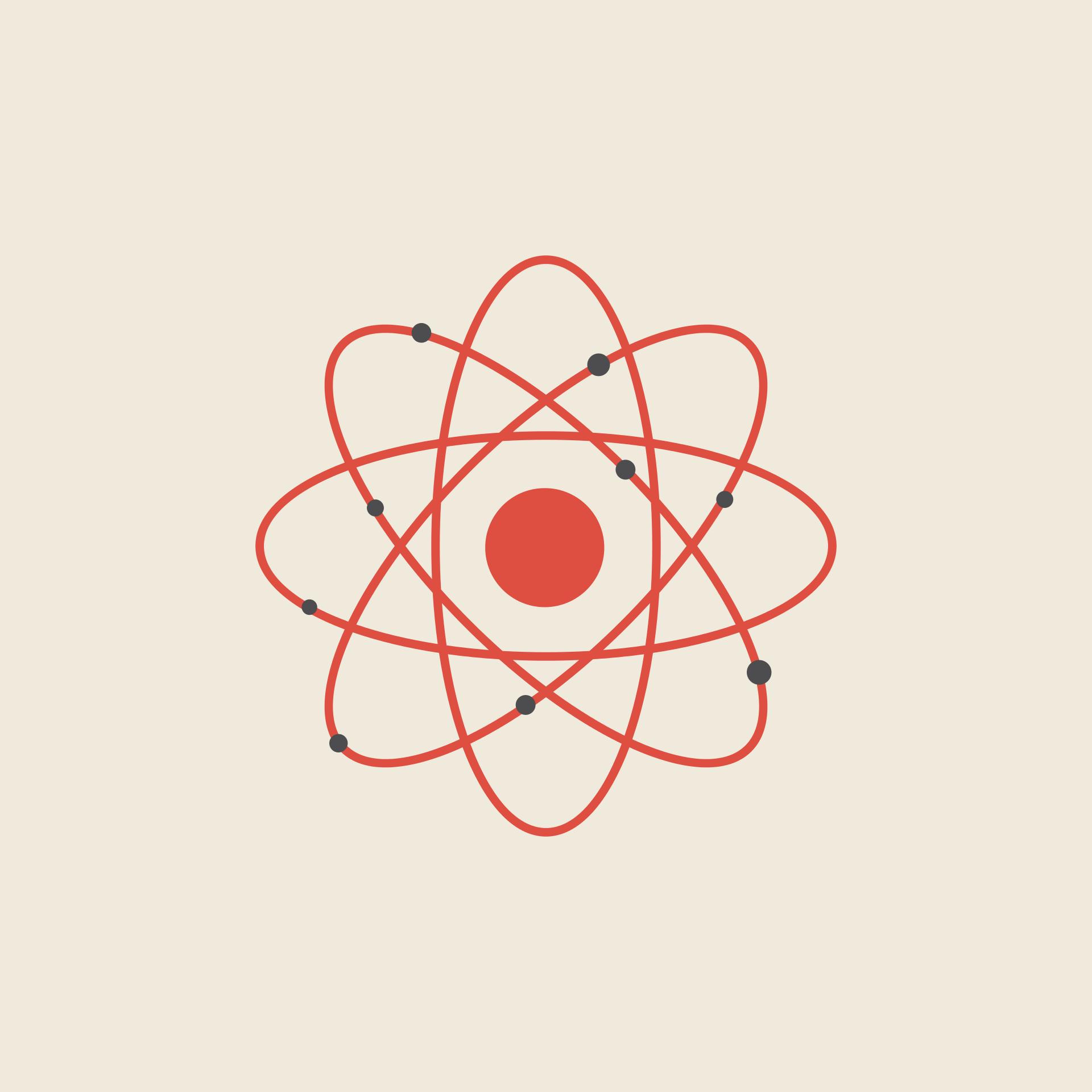newsela matter and energy