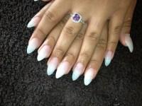 Creative Nails | nails10