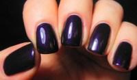 Purple Nails | nails10
