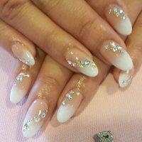 Japanese Nail Art   nails10