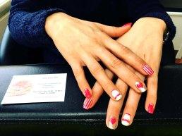 gellac-nagels-met-candy-look