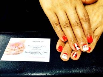 kerst-nagels-chrismas-nails-nail-art