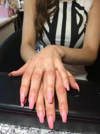 acryl-nagel-amsterdam