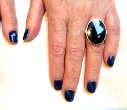 nagelstudio amsterdam centrum nail salon mb web