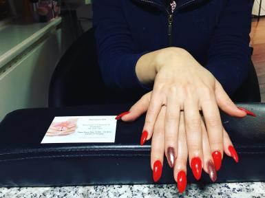 nagelstudio-amsterdam-nail-salon