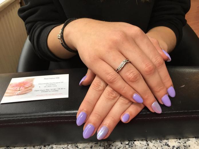 nagelstudio-nail-salon-mb-amsterdam