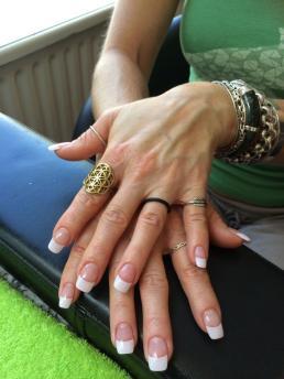 nagelstudio-nail-salon-mb-nagels