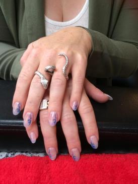 nail-salon-amsterdam-acryl