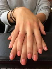 nail-salon-gel-solar-acryl