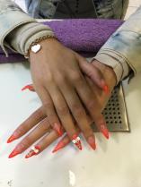 nail-salon-mb-amsterdam-city-centre-gel-solar-acryl