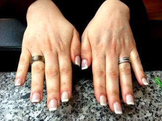 nail-salon-mb-nagelstudio-amsterdam