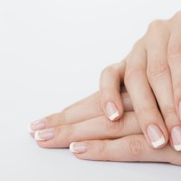 Japanese Manicure - What Is It And Do You Need One?