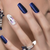 The Ultimate Guide To The Different Types Of Manicures
