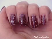 30 days nail art challenge