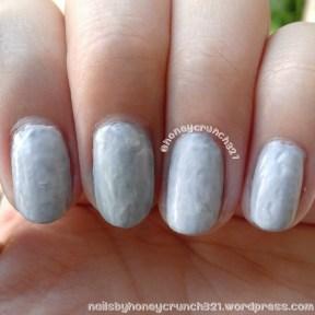 marble matte