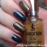 black-gold-blue-2