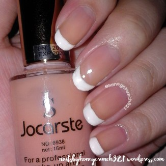 classic-french-tip-3
