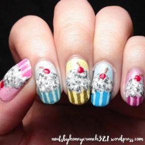 cookies-n-cream-cupcakes-8