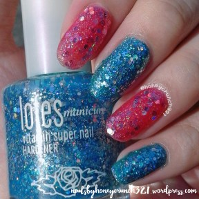 lofes-pink-blue-2