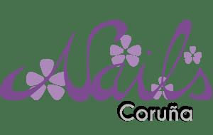 Nails Coruña Logo