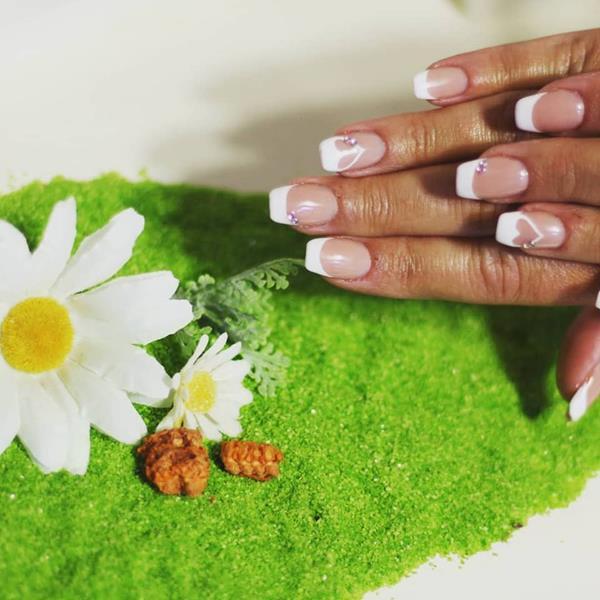El auge del Nail Art