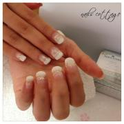 french nails joleen's cottage